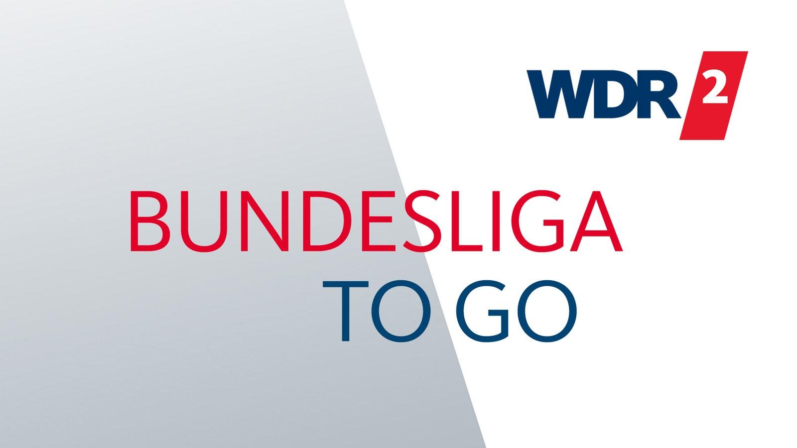 Radio 2. Bundesliga