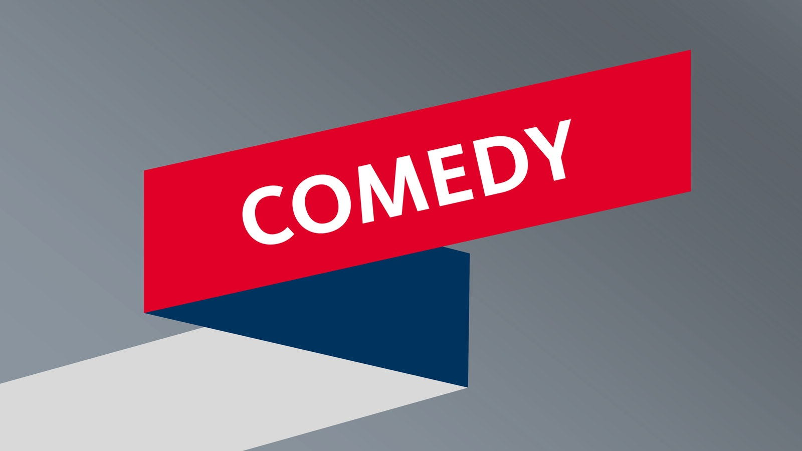 Comedy Wdr 2
