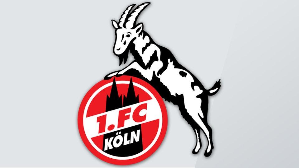 1 FC Köln  WDR
