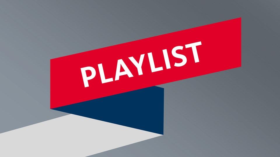Wdr 2 Playlist Radio
