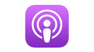 Icon von Apple Podcast