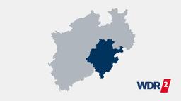 Wdr Südwestfalen