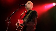 Milow beim WDR 2 Sommer Open Air in Warburg