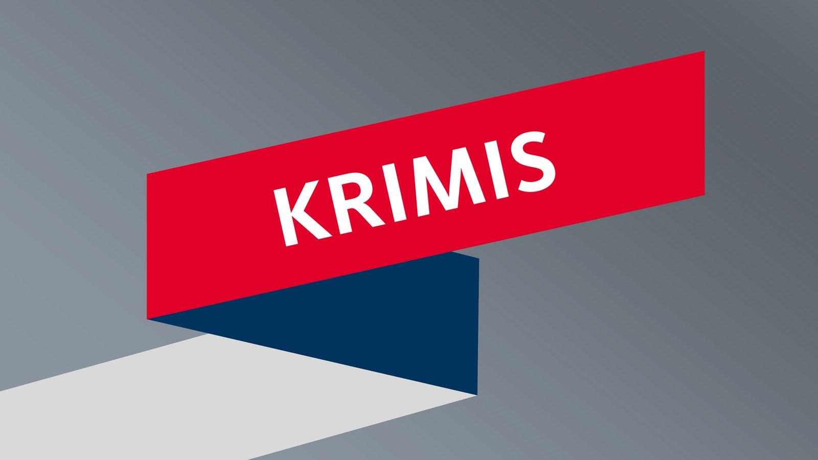 Wdr 2 Buchtipp Krimi
