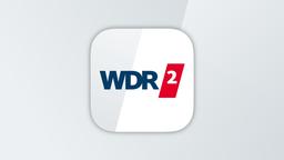 Radiofrequenzen Wdr 2
