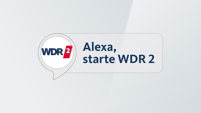Wdr2 Live
