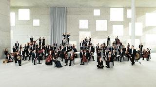 Wdr Sinfonieorchester Mitglieder