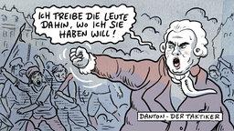 Bild: WDR/ Leo Leowald