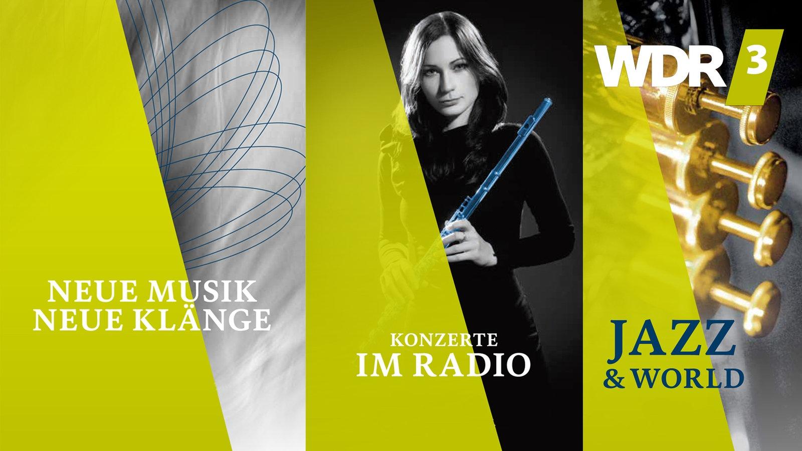 Wdr3 Radio