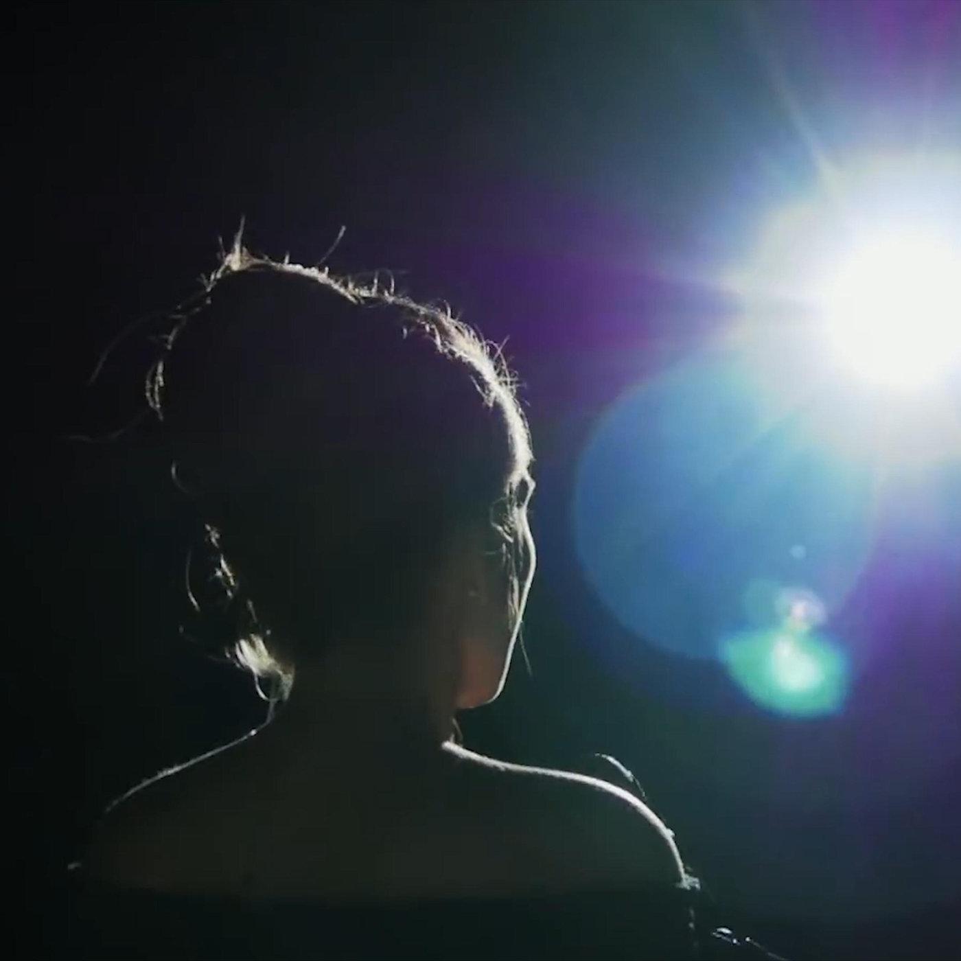 Pamelas Potentiale (1/2) - Zauber, Flöte, Deluxe - Opernstar in einem Tag