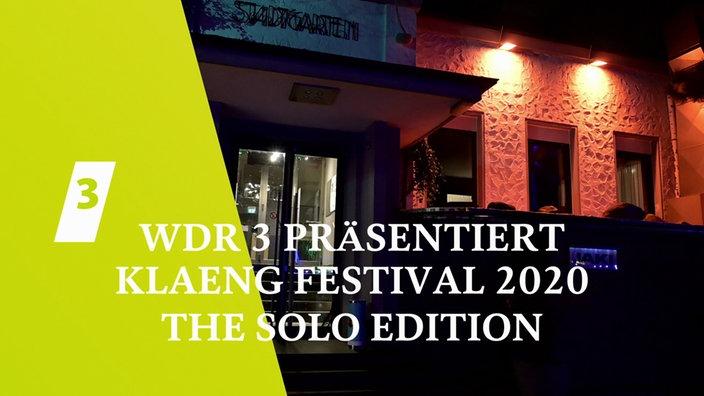 Wdr Festival 2021