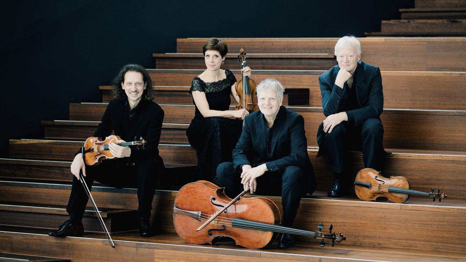 Wdr Orchester Köln