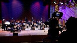 Wdr Big Band Konzerte 2021