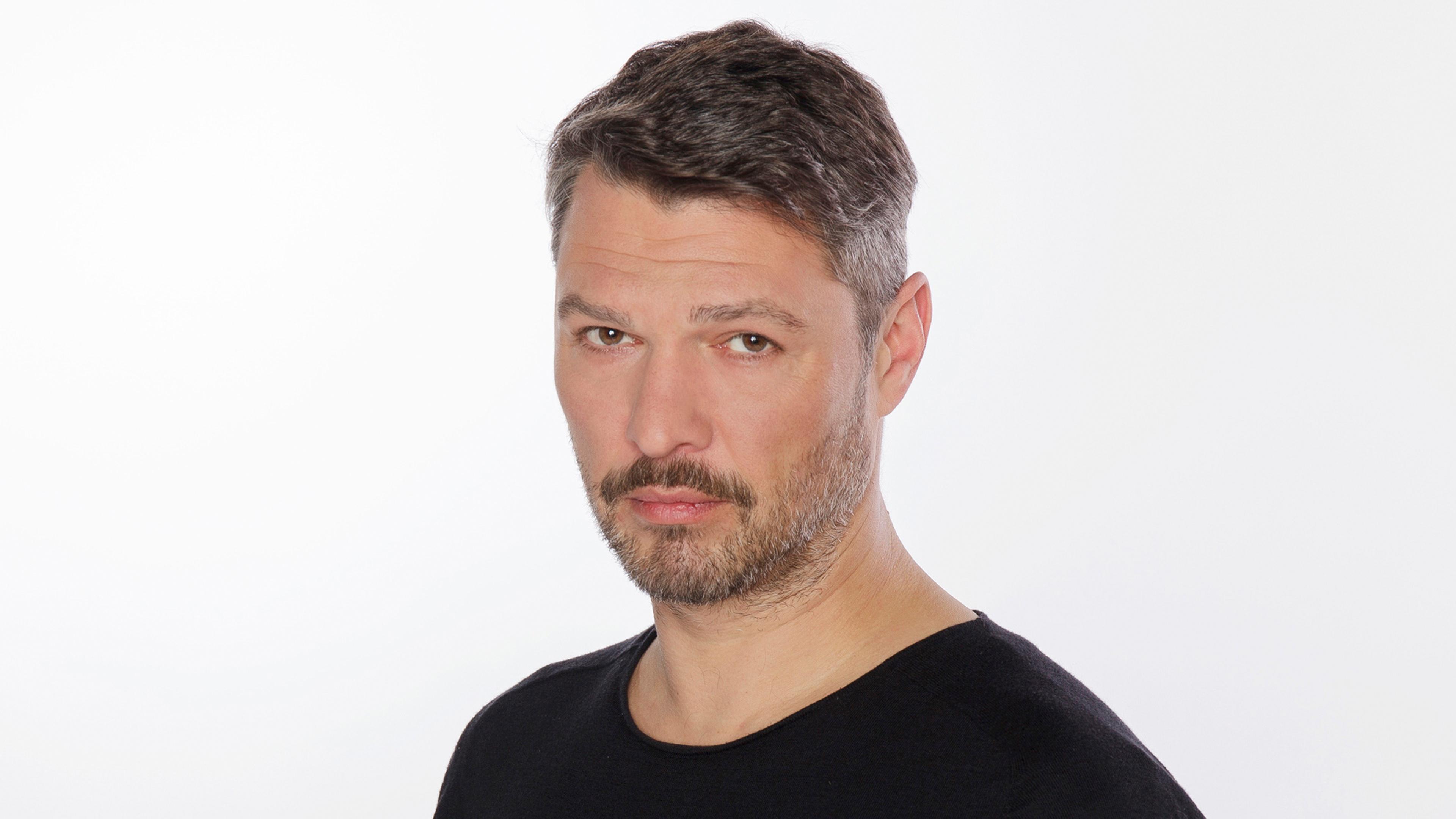 Raoul Mörchen