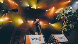 Ab in die 70er: Sommer Open Air live in Essen