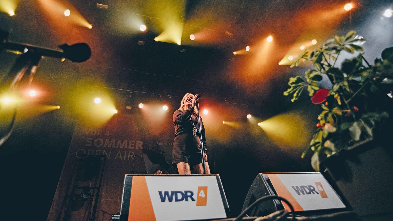 Wdr Essen Lokalzeit Ruhr Live Stream