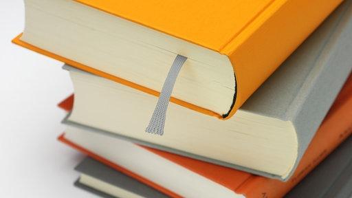 Wdr Bücher