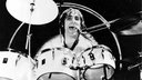 Keith Moon, Drummer von The Who