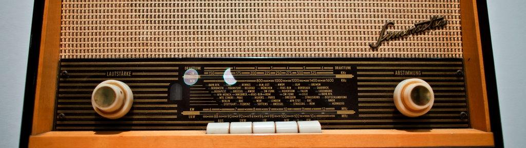 Radioprogramm Wdr 5