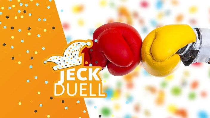 Wdr 4 Jeck Duell 2019 Die Karnevals Hitparade Karneval Hoch Vier