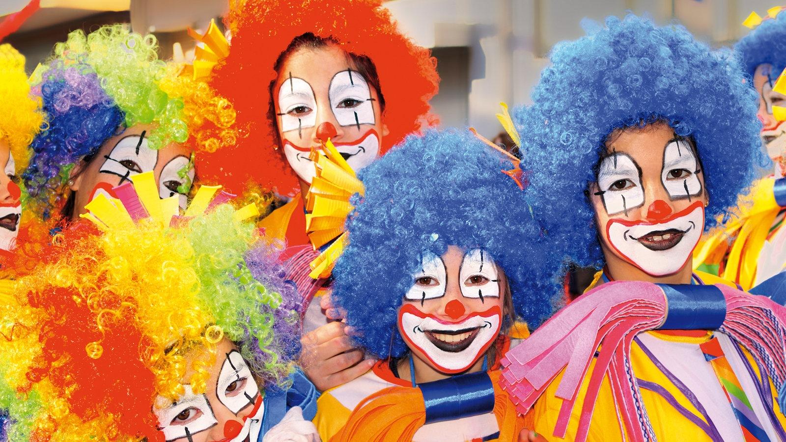 Wdr4 Karneval