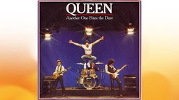 "Cover: Queen – ""Another One Bites The Dust"""