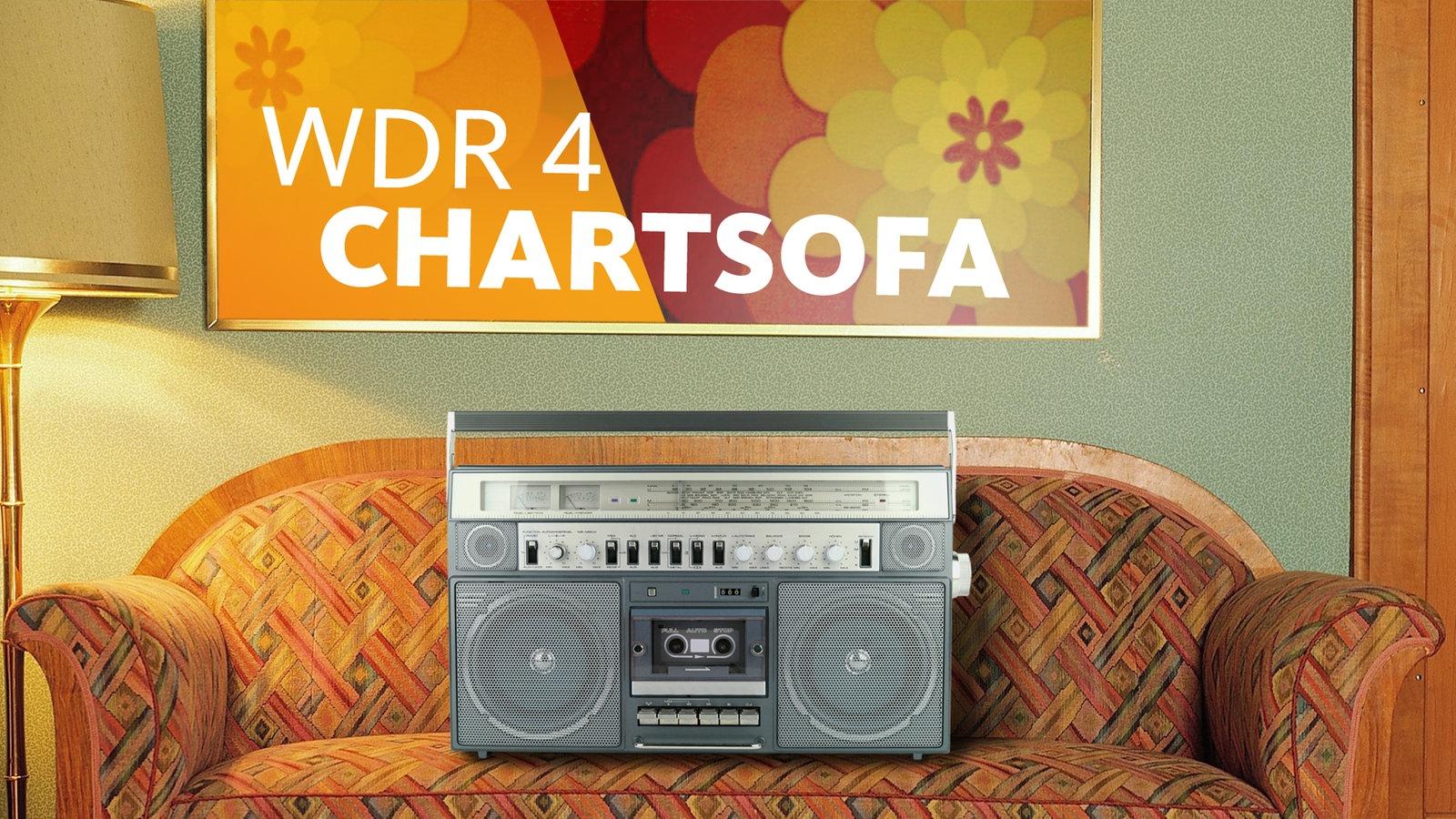 Wdr4 Programm