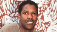 Denzel Washington 1995