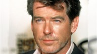 Pierce Brosnan 2001