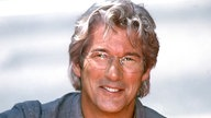 Richard Gere 1999
