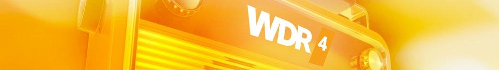 Wdr 4 Hier Und Heute A Z Programm Wdr 4 Radio Wdr