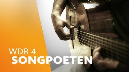 Songpoeten 4