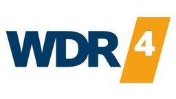 Startseite Wdr 4 Wdr 4 Radio Wdr