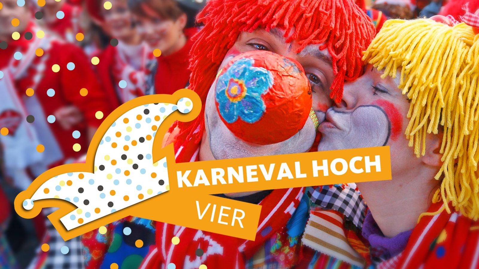 Wdr Karneval Live