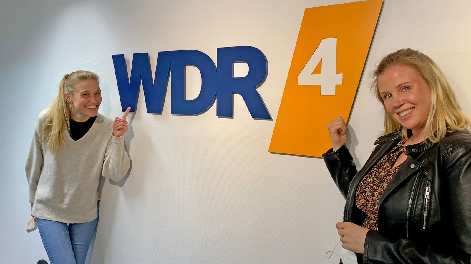 Wdr 4 Playliste