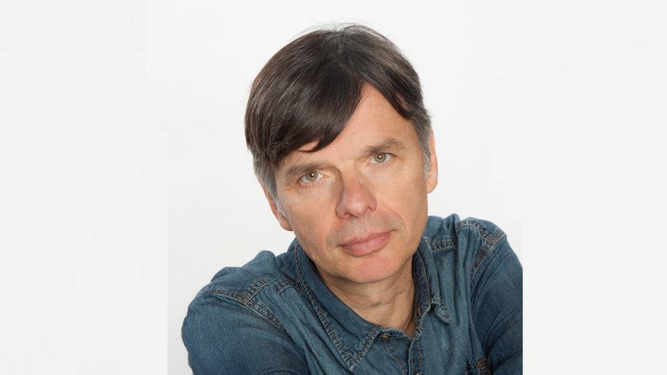 Karl Lippegaus
