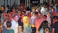WDR 4 Disco 44 in Rhede