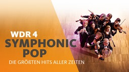 WDR 4 Symphonic Pop-Tour
