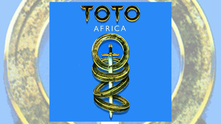 "Cover Toto ""Africa"""