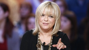 France Gall (2012)
