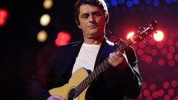 Mike Oldfield 2006