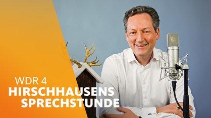 Dr. Hirschhausen
