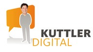 Kuttler digital