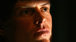Jan Ullrich, Portrait