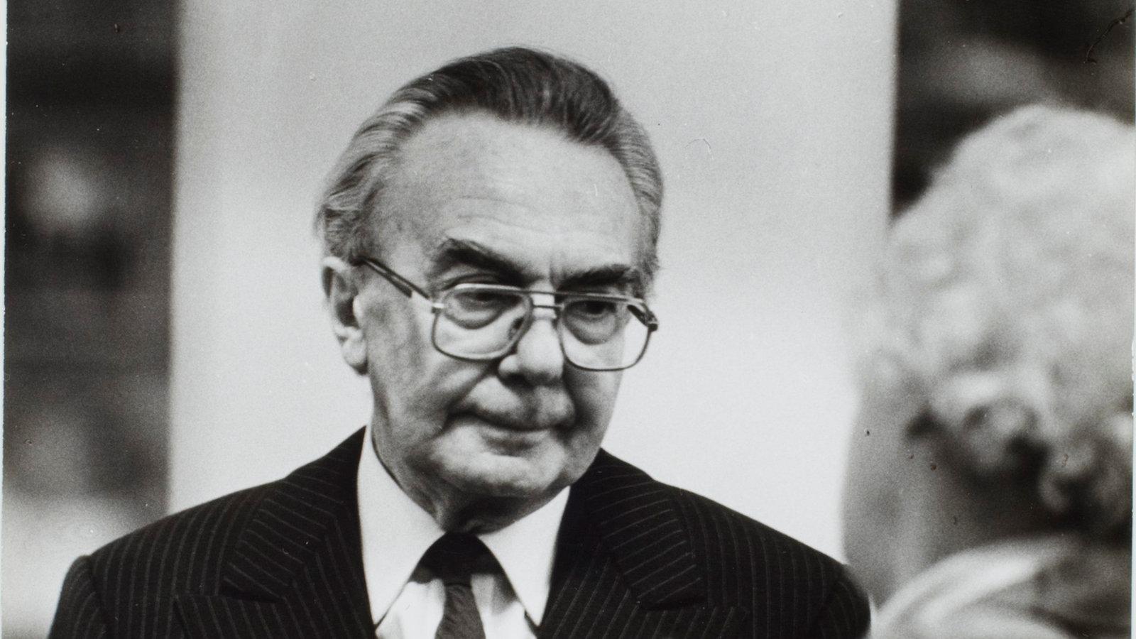 Hans Pischner