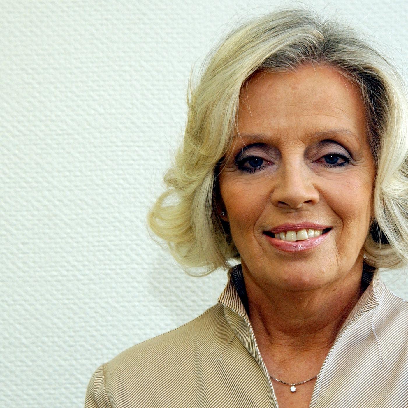 Erlebte Geschichten Mit Heidi Mahler Erlebte Geschichten