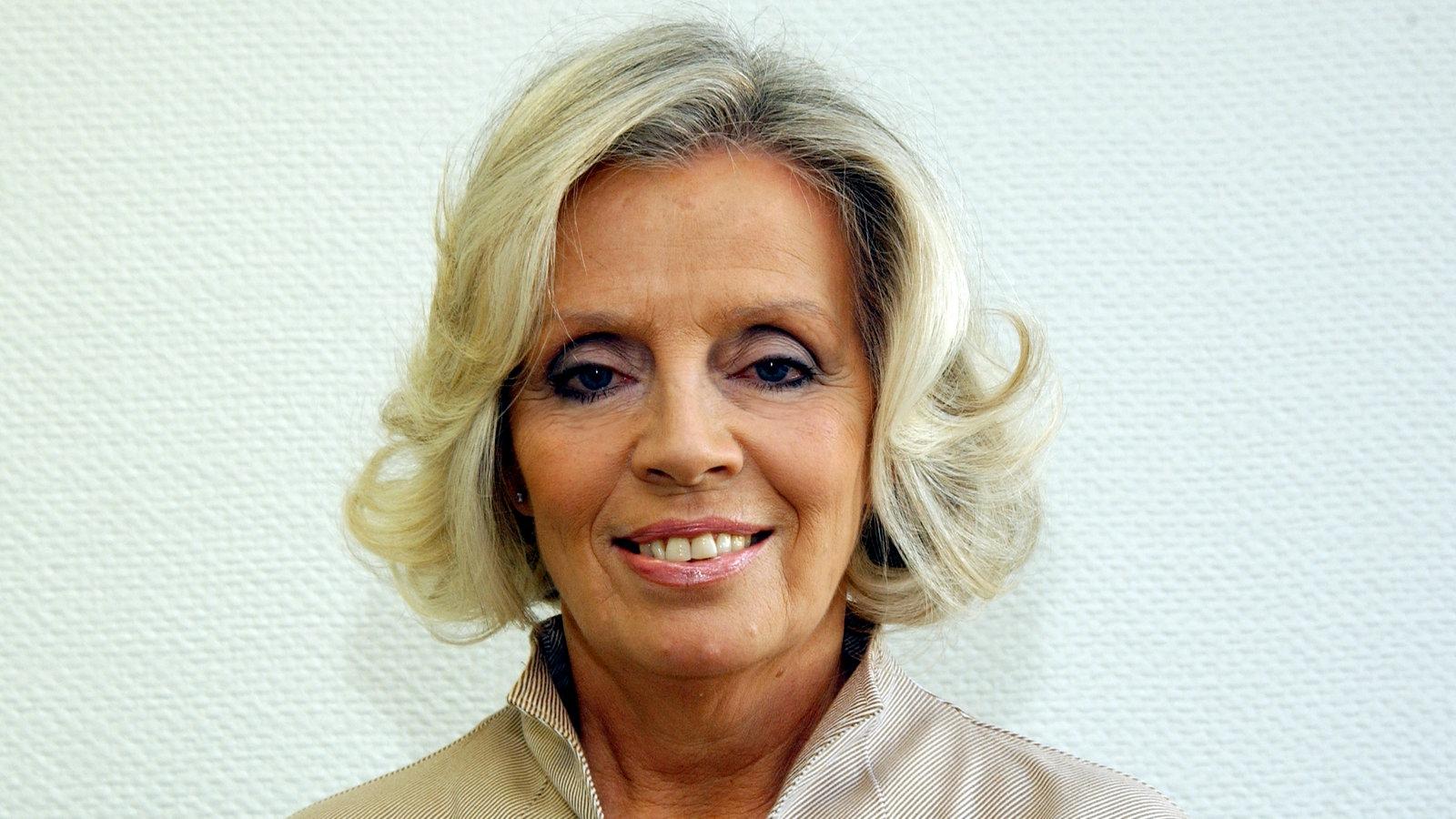 Erlebte Geschichten mit Heidi Mahler - Erlebte Geschichten
