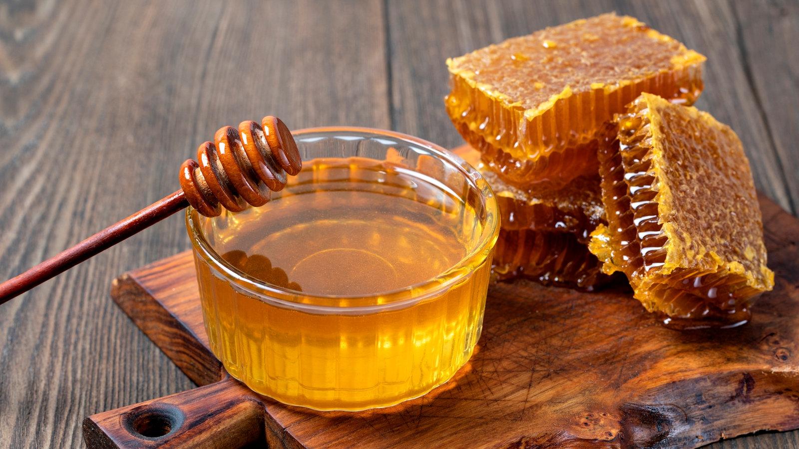 Wdr 5 Alles In Butter Rezepte