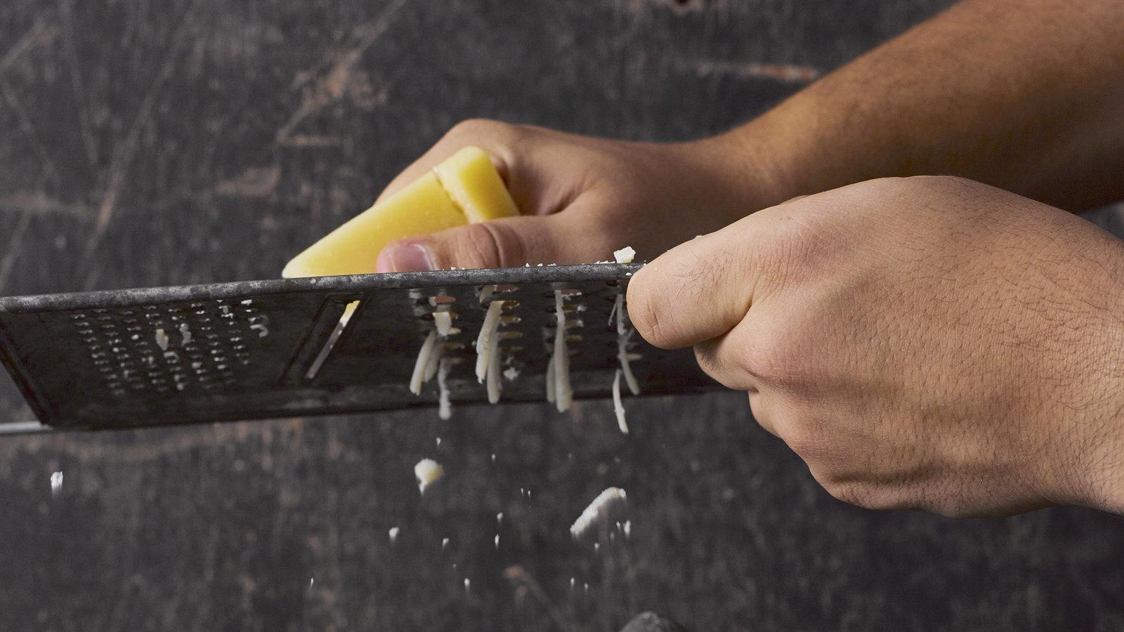 Parmigiano Reggiano Parma Italien Alles In Butter Sendungen