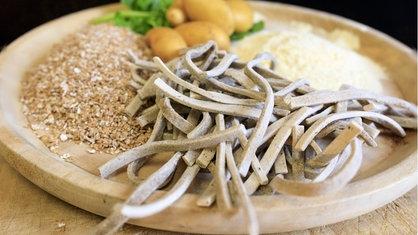 Sommerküche Wdr : Sommerküche wdr: lecker an bord eine kulinarische sommerreise wdr
